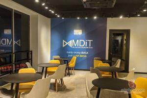 3di-sdn-bhd-minimalistic-modern-malaysia-wp-kuala-lumpur-others-contractor-interior-design