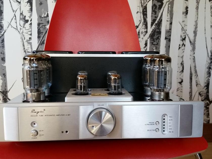Cayin Audio USA A-88t