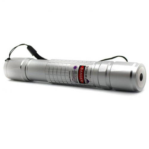 High Power UV Laser Pen