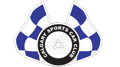 Calgary Sports Car Club Membership