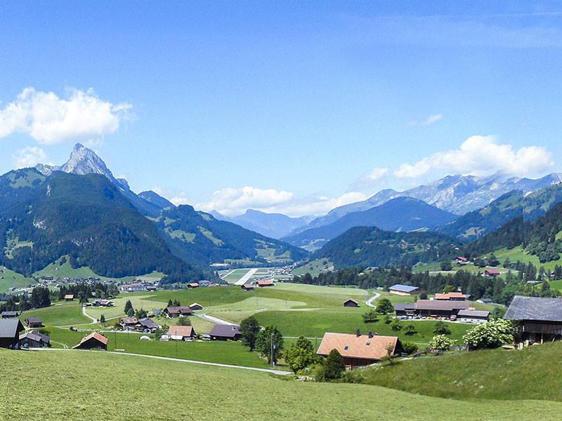 zehmdental-gstaad-schweiz.jpg