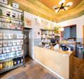 19grams - Tres Cabezas Café