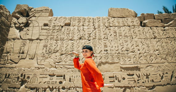 4-egyptian-attractions-to-visit-in-2022