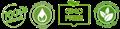 Best  Eucalyptus  Essential Oil - 100% Pure, GMO FREE, No Additives, No Preservatives