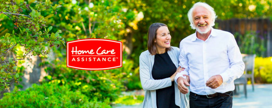 Home Care Assistance of Henderson NV