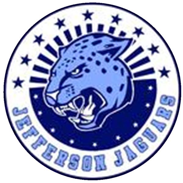 Jefferson PTA