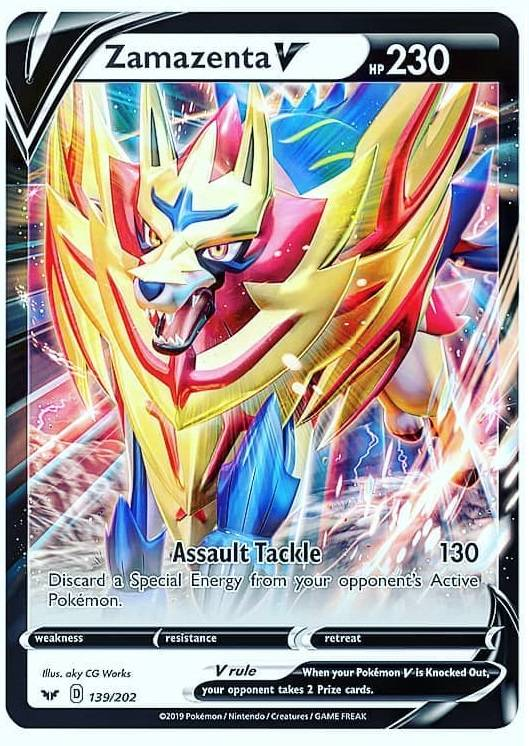 zamazenta-v-galar-region-pokemon-cards
