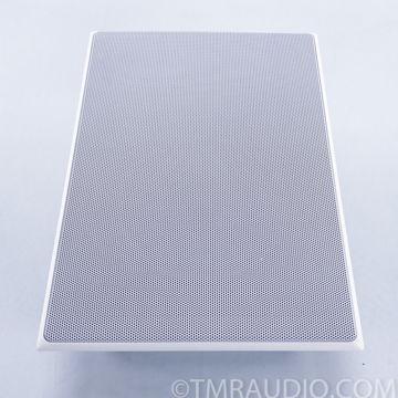 CWM663 In-Ceiling Speaker