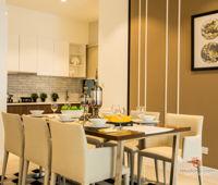 kbinet-contemporary-modern-malaysia-selangor-dining-room-interior-design