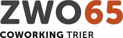 Zwo 65 Coworking Space Trier