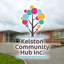 Kelston Community Hub