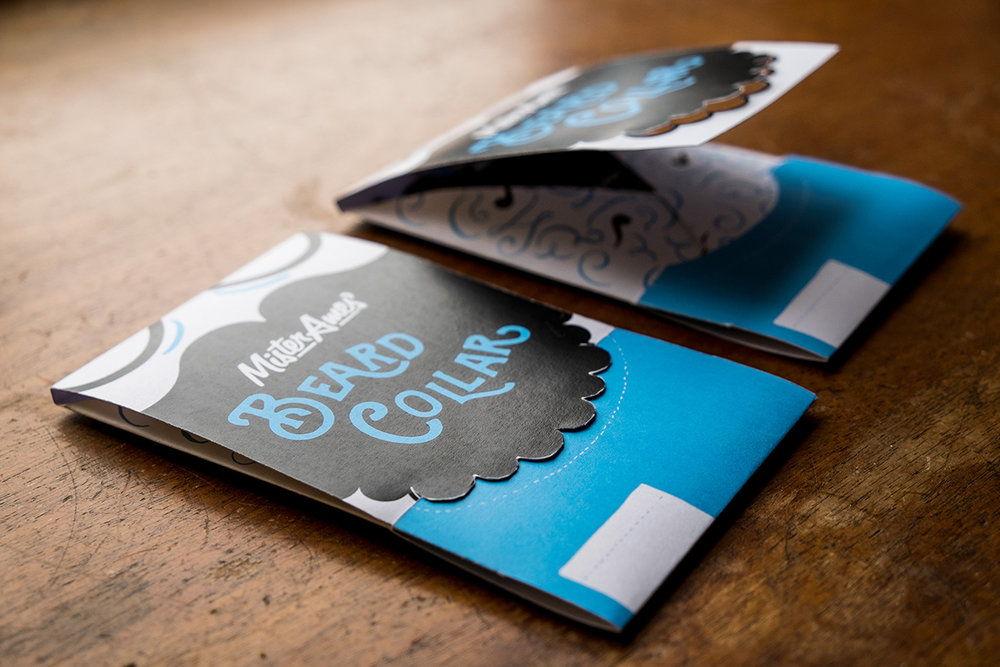 BeardCollars_Packaging_Adrian2.jpg