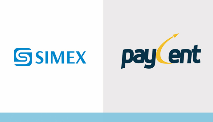 Токены PYN доступны на бирже SIMEX