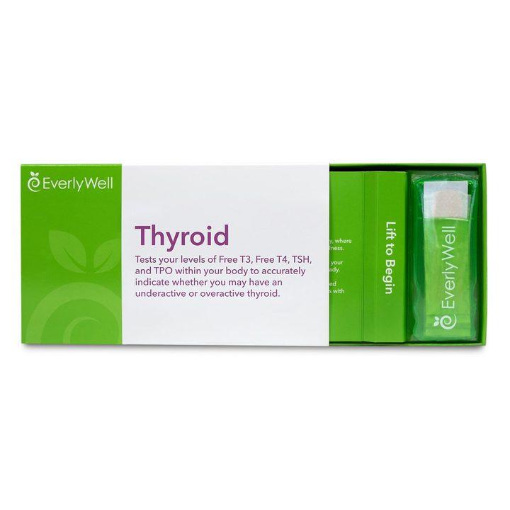Thyroid test 2a2920009845a286dc41d3e2870bf0940