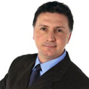 Michel Raffa