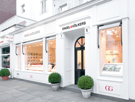 Ascona - 1_EngelVoelkers_Shop_264x200.jpg