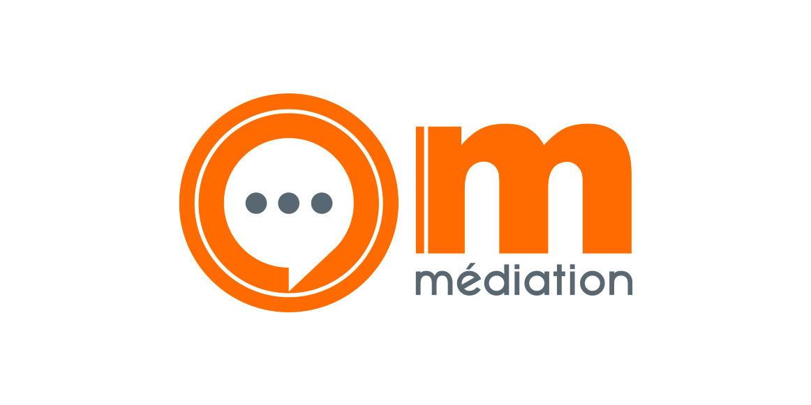 OM Médiation