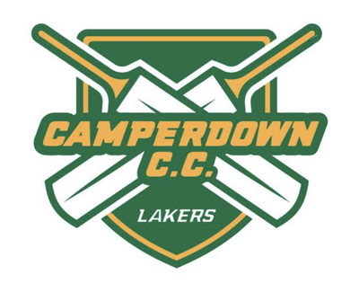 Camperdown Cricket Club Logo