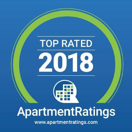 2018 Top Rated Logo.JPG