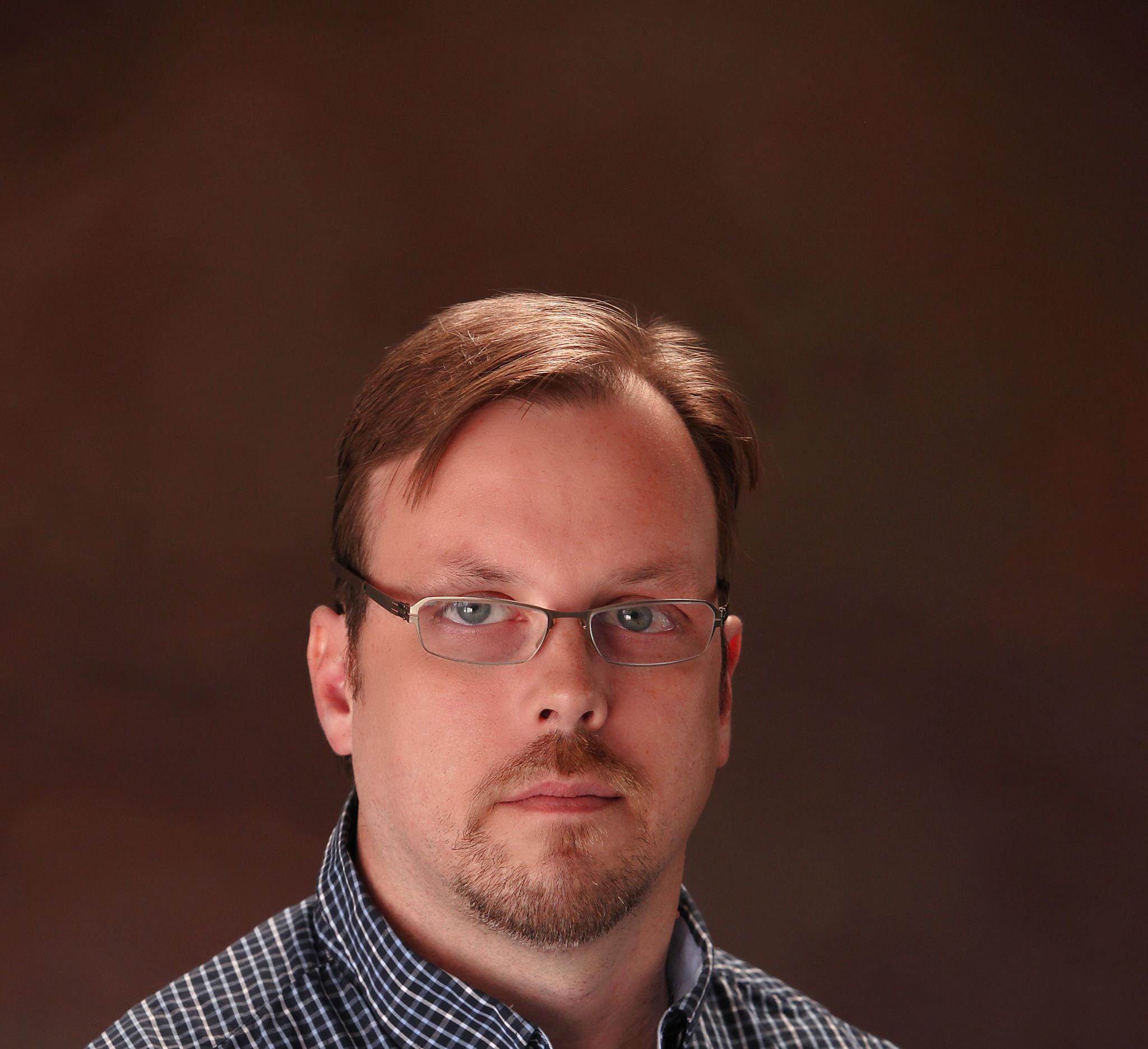 sdake's avatar