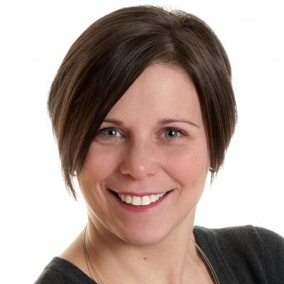 Annie Théroux  Real estate agent RE/MAX Professionnel