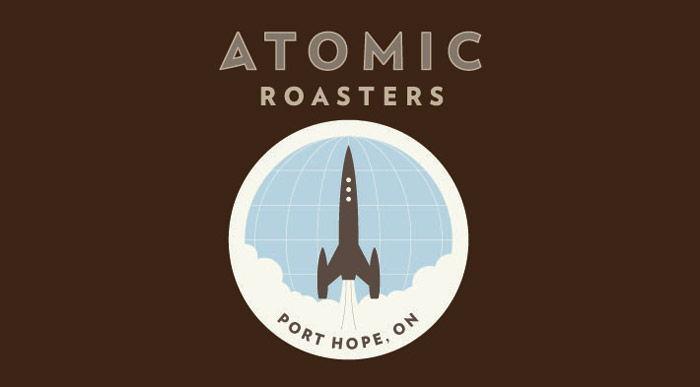 10 22 12 atomic 5