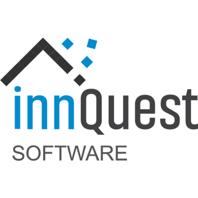 Innquest (Webbook)