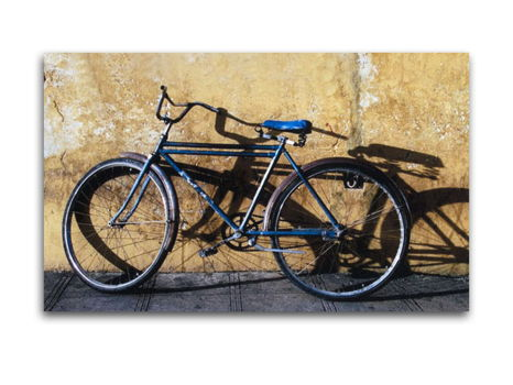 """""""Bicicletta"""""""