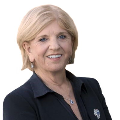 Norma Gagné