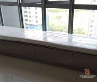 ledex-renovation-contemporary-malaysia-selangor-family-room-interior-design
