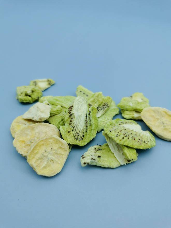 gefriergetrocknete-kiwi-und-banane
