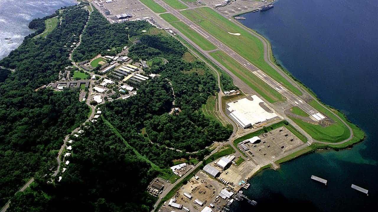 9K PINOYS, NAKABALIK NA SA BANSA VIA SUBIC AIRPORT