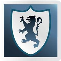 Horsham Cricket Club Logo