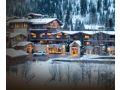 Four Night Stay at Manor Vail Lodge (Vail, CO)