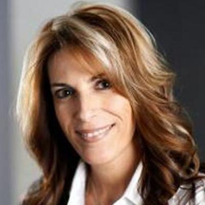 Isabelle Mercier  Real estate agent RE/MAX Signature
