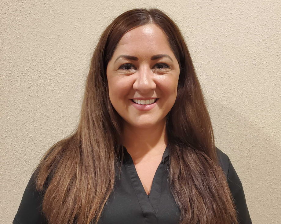Ms. Kasey Dobbs , Director