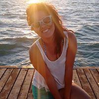 Licia Costa