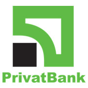 PrivatBank technologies stack