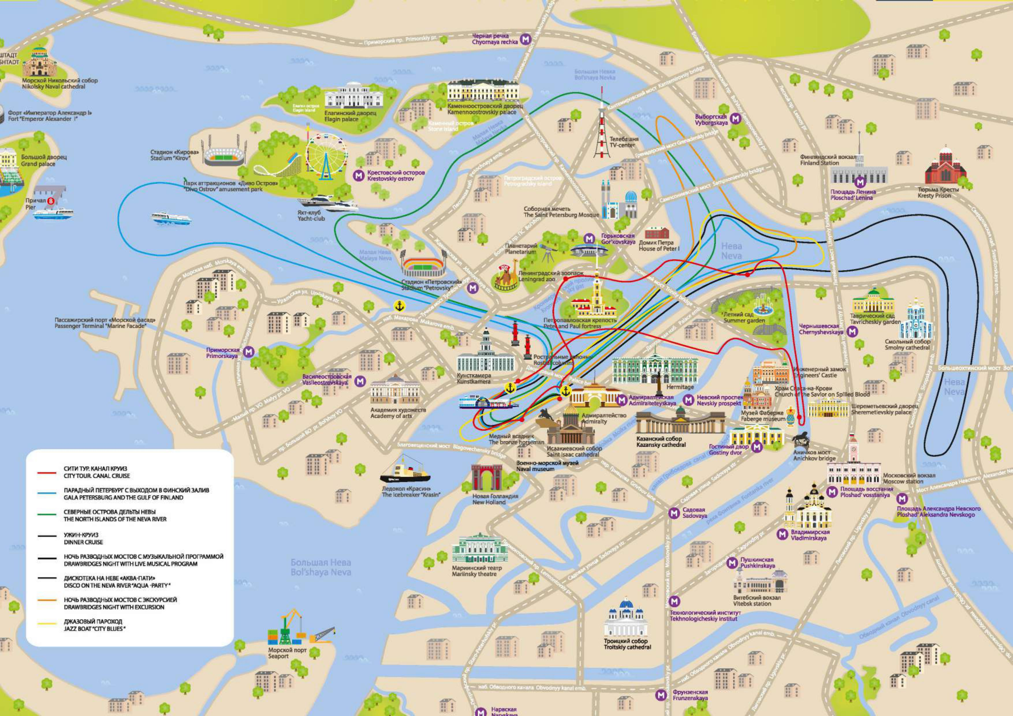 Как на карте найти участок по координатом