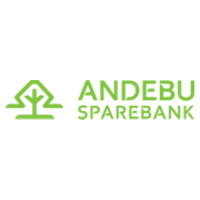 Andebu Sparebank integrations