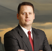 Shirl Penney: It gives [Yodlee] more end-to-end control of the experience.