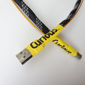 .8M USB
