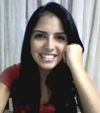 Samantha Zucas