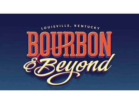 VIP Passes to Bourbon & Beyond
