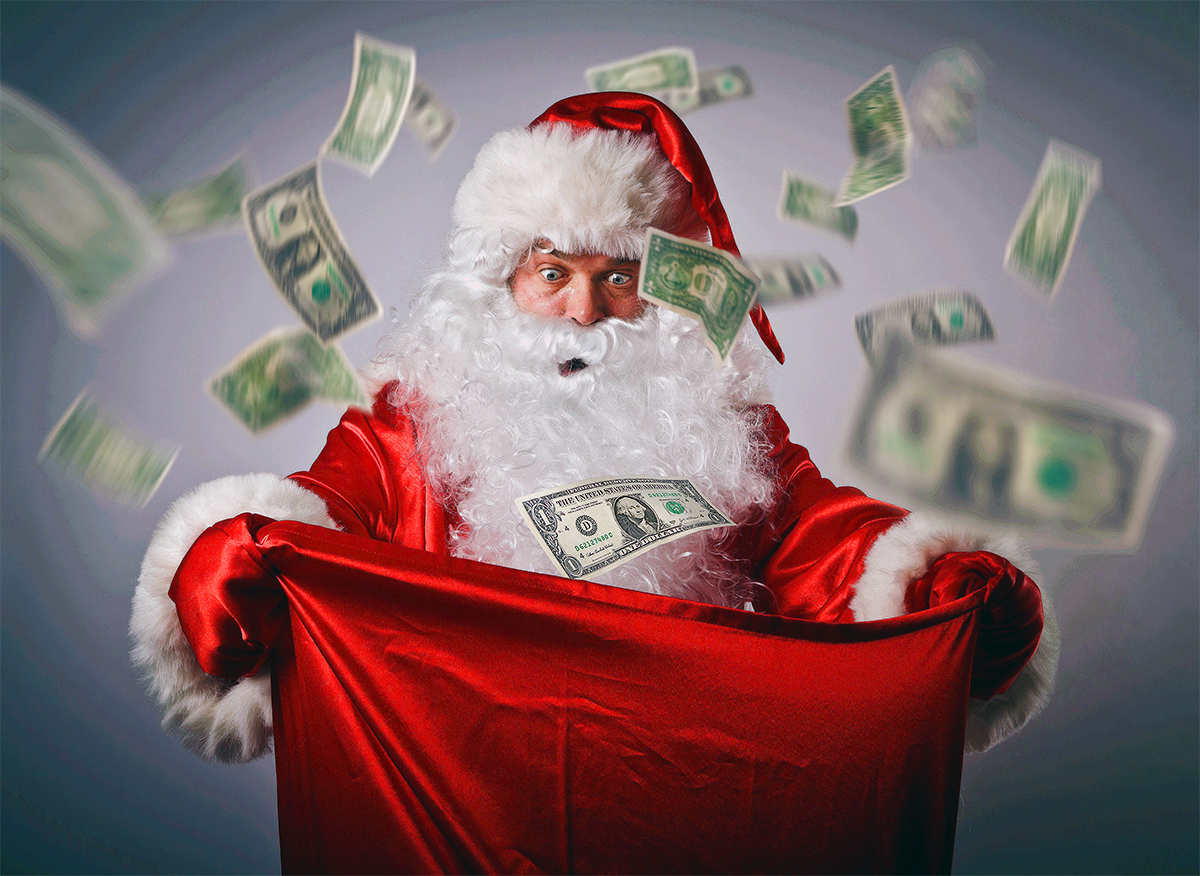 Santa money redder smaller.png
