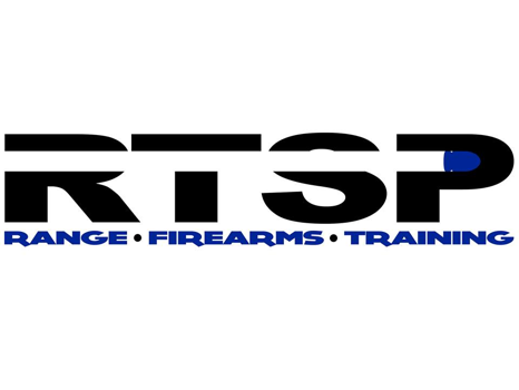 One Hour Shooting Package at RTSP Range