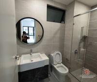 jfk-decoration-modern-malaysia-selangor-bathroom-interior-design