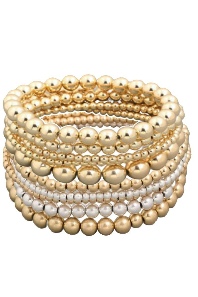 shop-style-your-senses-gold-and-mixed-metal-stackable-signature-bracelets