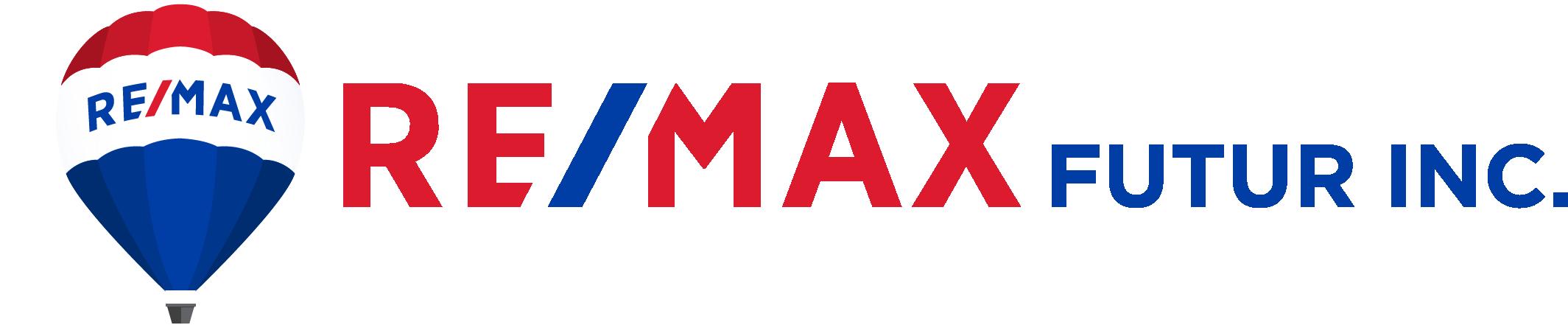 REMAX Futur