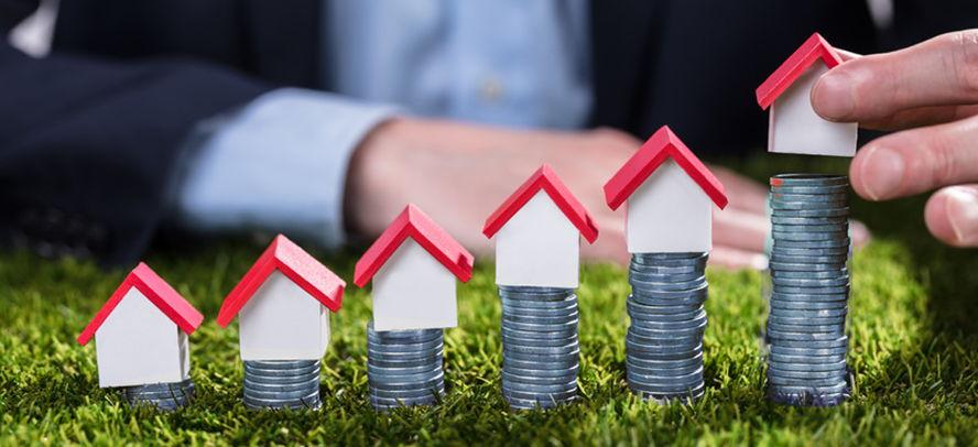 steuern in zusammenhang mit immobilien ratgeber zur situation in der schweiz. Black Bedroom Furniture Sets. Home Design Ideas
